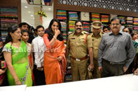 Kalamandir New Showroom launched at Rajahmundry and Kakinada - Picture 20