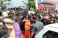 Kalamandir New Showroom launched at Rajahmundry and Kakinada - Picture 26
