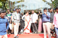 Kalamandir New Showroom launched at Rajahmundry and Kakinada - Picture 17