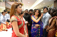 Kalamandir New Showroom launched at Rajahmundry and Kakinada - Picture 13