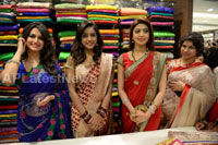 Kalamandir New Showroom launched at Rajahmundry and Kakinada - Picture 7