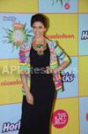 Shahrukh, Hrithik, Deepika, Serah and Jaqueline at Kids Choice Award 2013 - Picture 14