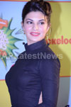 Shahrukh, Hrithik, Deepika, Serah and Jaqueline at Kids Choice Award 2013 - Picture 18