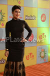 Shahrukh, Hrithik, Deepika, Serah and Jaqueline at Kids Choice Award 2013 - Picture 5