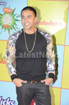 Shahrukh, Hrithik, Deepika, Serah and Jaqueline at Kids Choice Award 2013 - Picture 3