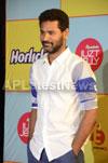 Shahrukh, Hrithik, Deepika, Serah and Jaqueline at Kids Choice Award 2013 - Picture 9