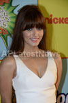 Shahrukh, Hrithik, Deepika, Serah and Jaqueline at Kids Choice Award 2013 - Picture 15