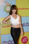 Shahrukh, Hrithik, Deepika, Serah and Jaqueline at Kids Choice Award 2013 - Picture 20