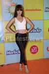 Shahrukh, Hrithik, Deepika, Serah and Jaqueline at Kids Choice Award 2013 - Picture 10