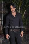 Bollywood Celebrating Lohri Di Raat in Mumbai - Picture 22