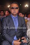 Bollywood Celebrating Lohri Di Raat in Mumbai - Picture 23