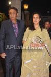 Bollywood Celebrating Lohri Di Raat in Mumbai - Picture 5