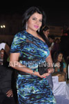 Bollywood Celebrating Lohri Di Raat in Mumbai - Picture 10