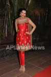 Bollywood Celebrating Lohri Di Raat in Mumbai - Picture 8