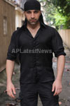 Martial Arts Action Star Sameer Ali in Krrish 3 - Picture 3
