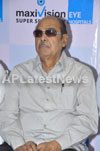 Maxivision Launches Super Speciality Eye Hospital at A.S.Rao Nagar - Picture 24