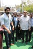 Maxivision Launches Super Speciality Eye Hospital at A.S.Rao Nagar - Picture 1
