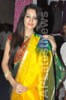 National silk and cotton expo Inaugurated by Actress Diksha panth - Picture 6