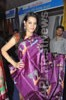 National silk and cotton expo Inaugurated by Actress Diksha panth - Picture 14