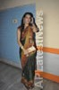 National silk and cotton expo Inaugurated by Actress Diksha panth - Picture 7