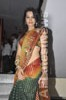 National silk and cotton expo Inaugurated by Actress Diksha panth - Picture 11