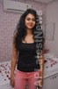 Naturals family salon and spa Launched - Inaugurated by Actress Kamna Jethmalani - Picture 10