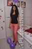 Naturals family salon and spa Launched - Inaugurated by Actress Kamna Jethmalani - Picture 6
