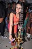 Naturals family salon and spa Launched by Actrecess Nikitha Narayan , Aksha - Picture 12