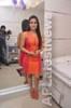 Naturals family salon and spa Launched by Actrecess Nikitha Narayan , Aksha - Picture 5