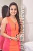 Naturals family salon and spa Launched by Actrecess Nikitha Narayan , Aksha - Picture 14