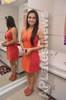 Naturals family salon and spa Launched by Actrecess Nikitha Narayan , Aksha - Picture 9