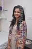 Naturals Launches Family Salon at Ameerpet - By Tollywood Actress Nanditha - Picture 13