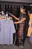 Pochampally Ikat Art Mela at Y.W.C.A by Sri Lekha and Hanumanth Rao - Picture 3
