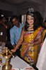 Pochampally Ikat Art Mela at Y.W.C.A by Sri Lekha and Hanumanth Rao - Picture 16