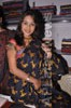 Pochampally Ikat Art Mela at Y.W.C.A by Sri Lekha and Hanumanth Rao - Picture 20