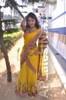 Pochampally Ikat Art Mela at Y.W.C.A by Sri Lekha and Hanumanth Rao