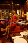 Pooja Misrra celebrates her birthday on - Welcome-Baazi Mehmaan Nawazi Ki - Picture 3