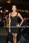Amitabh, Suneil Shetty, Aftab and Kavya Singh attended RVG satya2 party - Picture 12