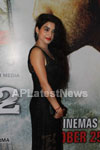 Amitabh, Suneil Shetty, Aftab and Kavya Singh attended RVG satya2 party - Picture 14