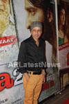 Amitabh, Suneil Shetty, Aftab and Kavya Singh attended RVG satya2 party - Picture 17