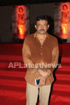 Amitabh, Suneil Shetty, Aftab and Kavya Singh attended RVG satya2 party - Picture 18