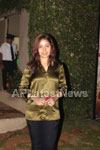 Amitabh, Suneil Shetty, Aftab and Kavya Singh attended RVG satya2 party - Picture 6