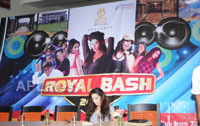 Royal County will host the new year celebrations as Royal Bash-2014 - Picture 17