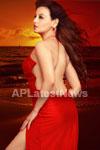 Saira khan enters Bollywood - Khan-daan