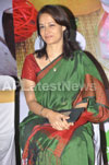 SamJs Natural launched by Actress Amala Nagarjuna at Inorbit mall in Madhapur - Picture 8