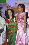 SamJs Natural launched by Actress Amala Nagarjuna at Inorbit mall in Madhapur - Picture 6