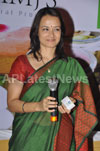 SamJs Natural launched by Actress Amala Nagarjuna at Inorbit mall in Madhapur - Picture 2