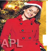 Priyanka, Kareena and Shanti got in Top 20 actress as Sexy Santa in BCCUK News - Picture 2