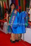 Silk Mark Expo Inaugurated by Vimala Narsimhan at Shilpakala Vedika, HYD - Picture 2