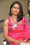 Srimathi Silk Mark, Hyderabad 2013 Auditions held - Picture 6